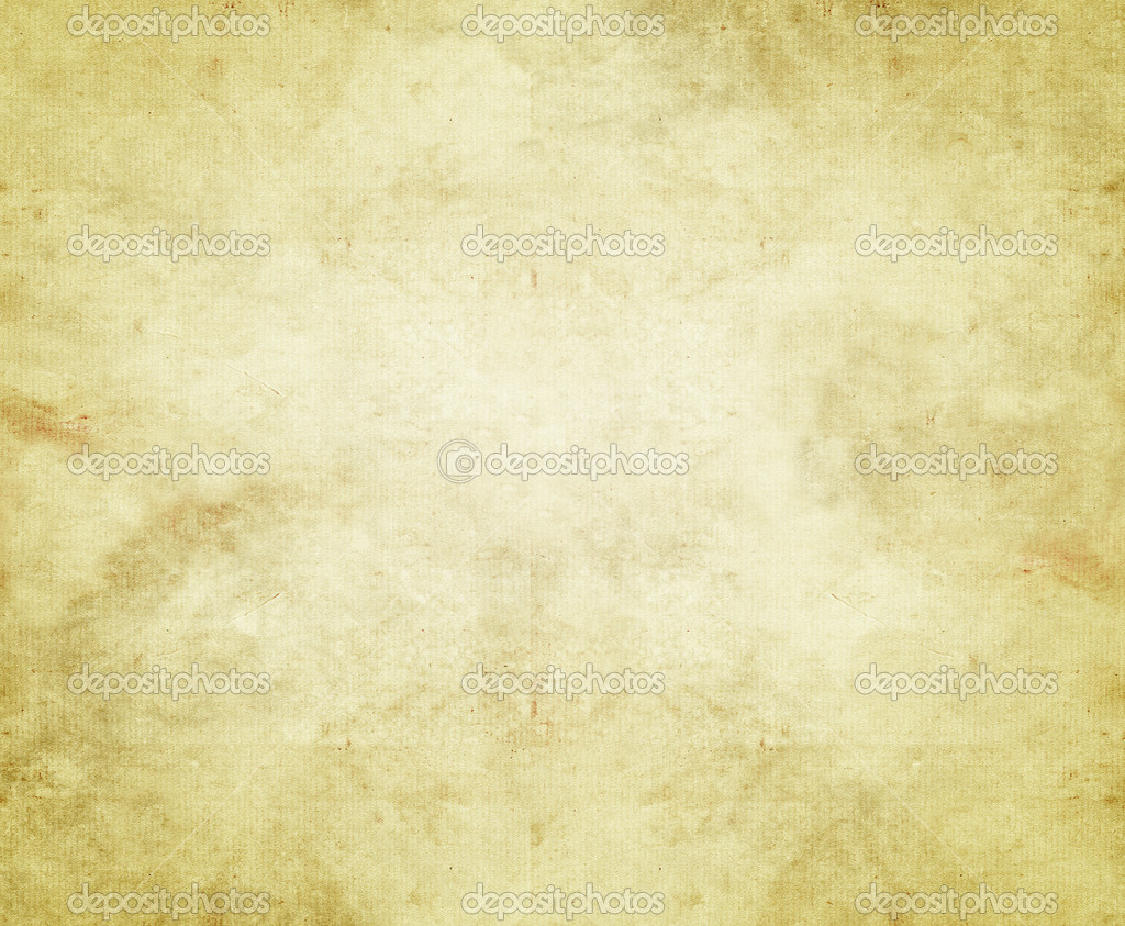 Fabulous Old paper or parchment — Stock Vector © clearviewstock #2947401 FD66