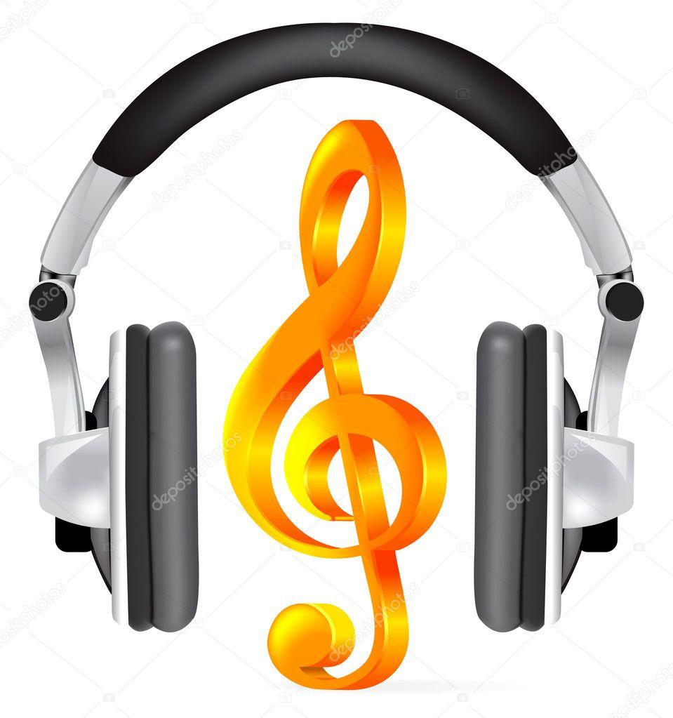 YouTube Musik runterladen - so klappt der Download -