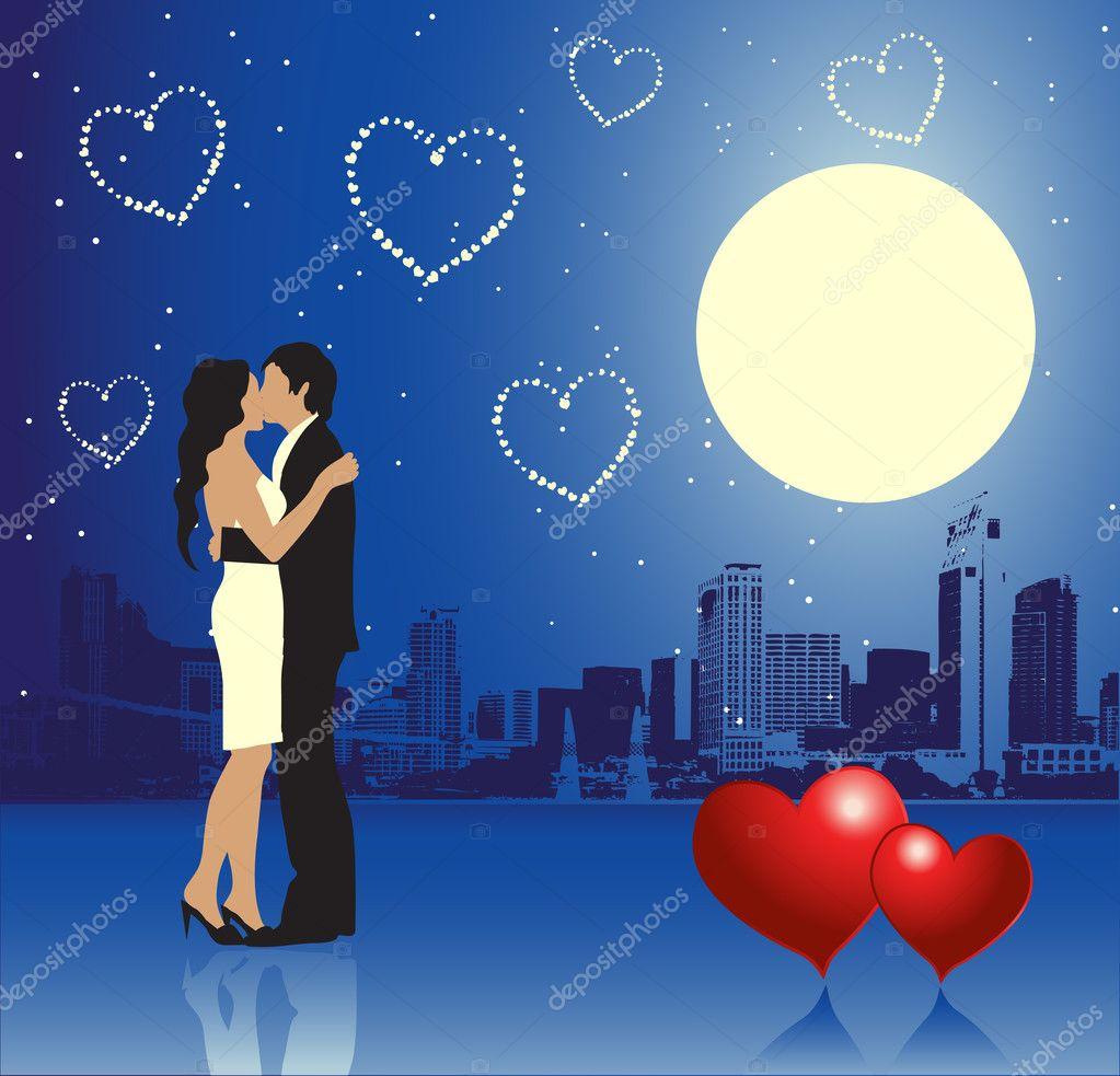 Valentine seznamka hry online