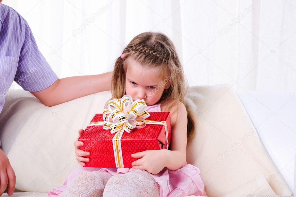молоденькая дочка с молоденьким отцом эротика