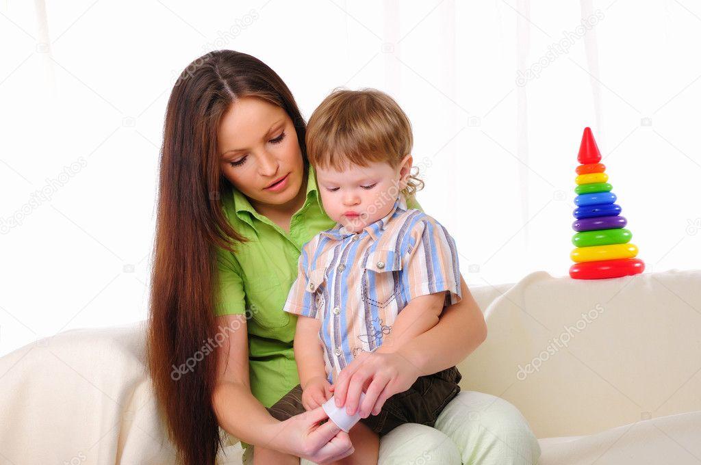 Mama syn sex pliki do pobrania
