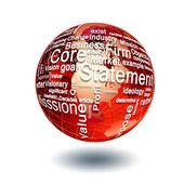 model globální podnikání