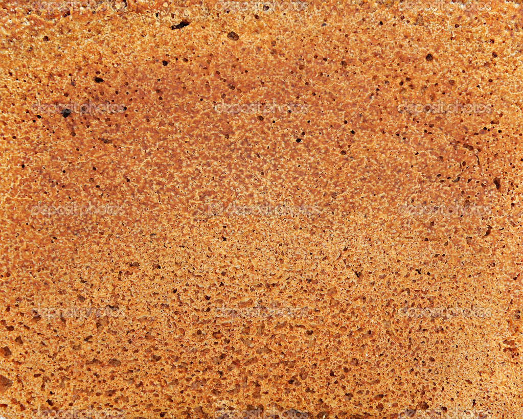 Texture of a black bread — Stock Photo © connect #2877732