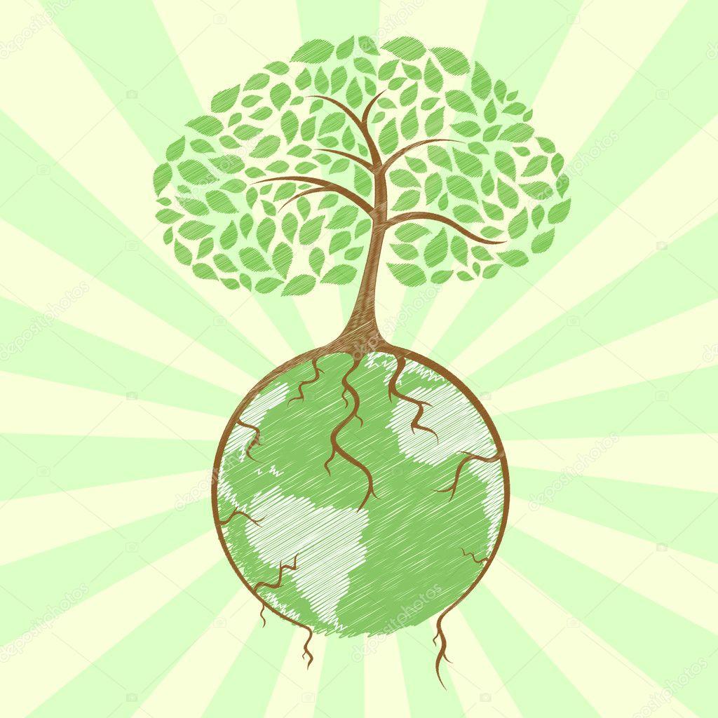 Международный день леса картинки плакаты