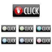 Click button