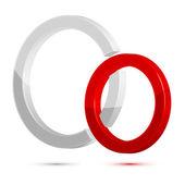 kulaté logo