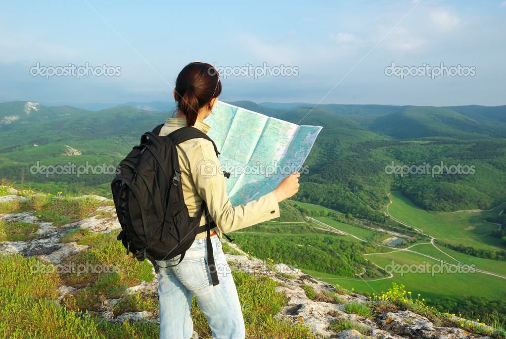 official tourism s thumbnail - HD1200×857