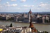 Fényképek Budapest Magyarország