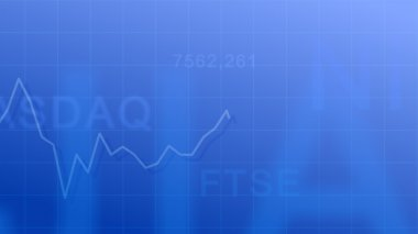 Market indexes #5