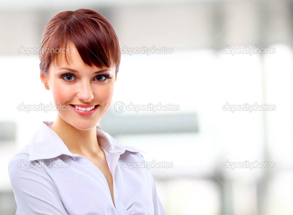 depositphotos_4840578-stock-photo-positive-business-woman-smiling-over.jpg