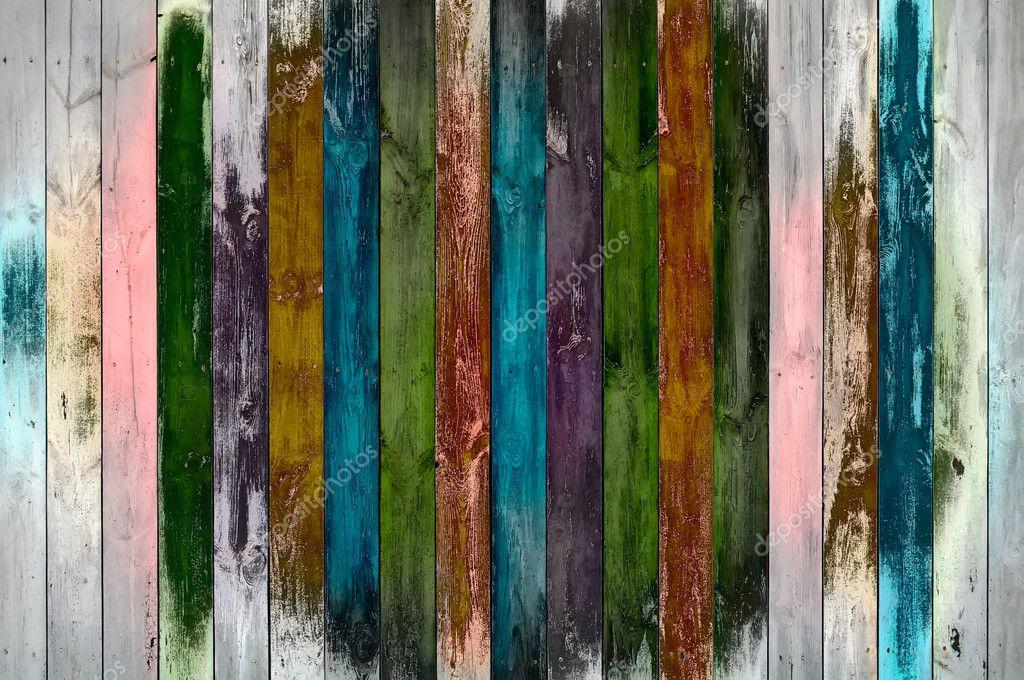 Pareti In Legno Shabby : Parete in legno shabby u2014 foto stock © digifuture #3069578