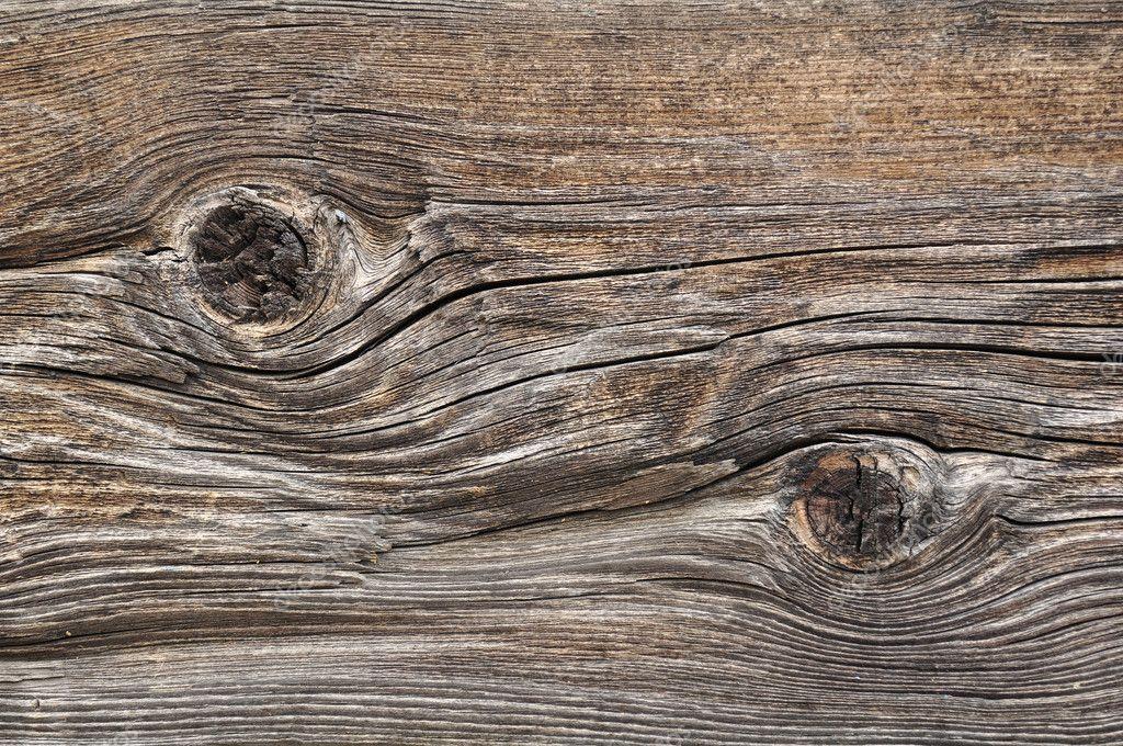 Annodato sfondo legno foto stock digifuture 3209843 for Sfondo legno hd