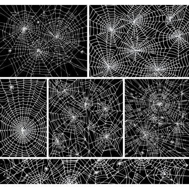 Web background pattern set 1