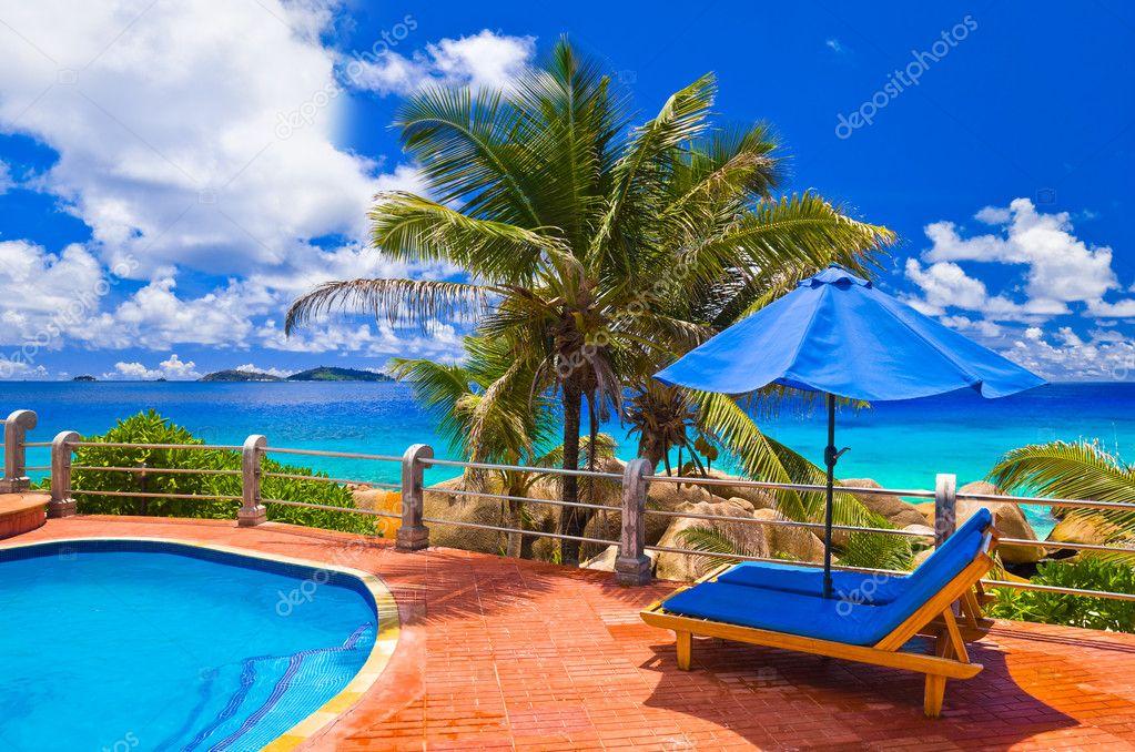 vacation - 1200×675