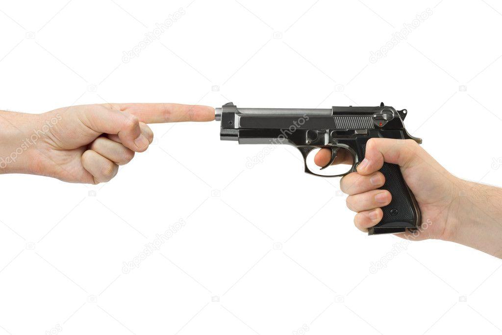 protect lawful gun owners - HD2626×1606