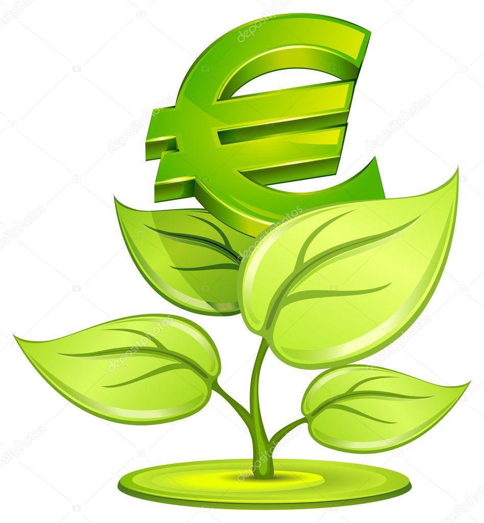 Euro plant