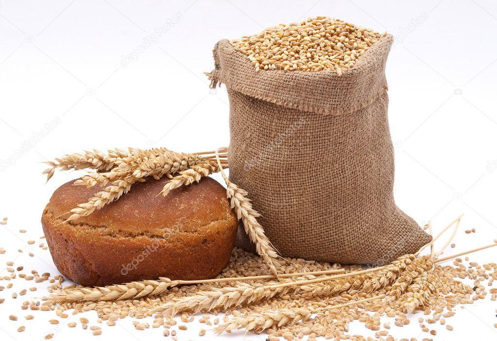 http://static4.depositphotos.com/1000898/386/i/950/depositphotos_3862742-Bread-a-bag-with-wheat-and-ear.jpg
