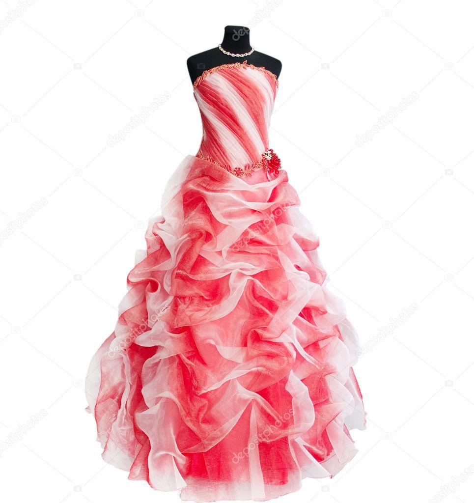 depositphotos_3043802-stock-photo-dress-