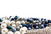 Fotografie Pearl beads