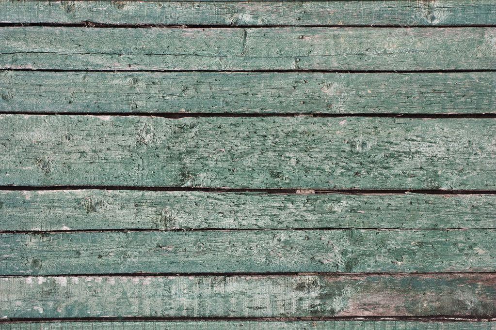 Vintage Wooden Planks Stock Photo Vkraskouski 3317621
