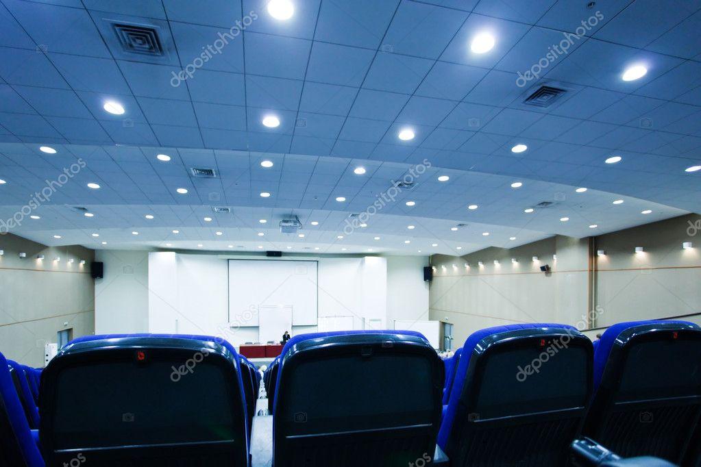 Sedie Ufficio Blu : Sedie ufficio blu righe u foto stock babenkodenis