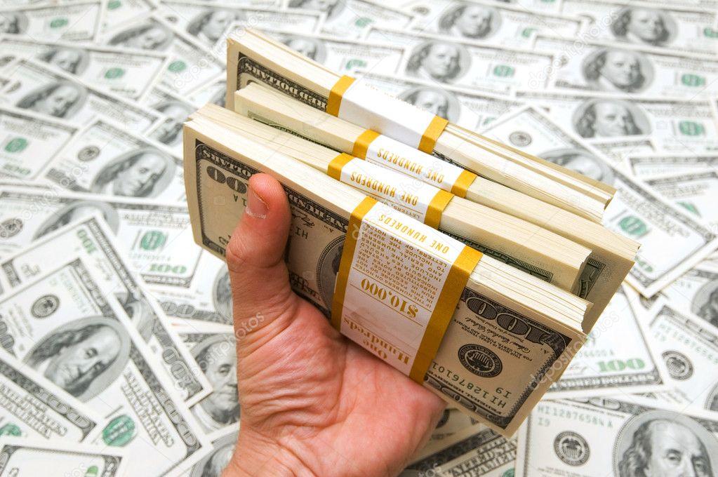 доллары в руках картинки певиц только