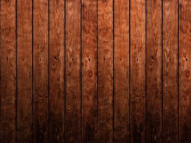 Wood board. wood texture with natural patterns