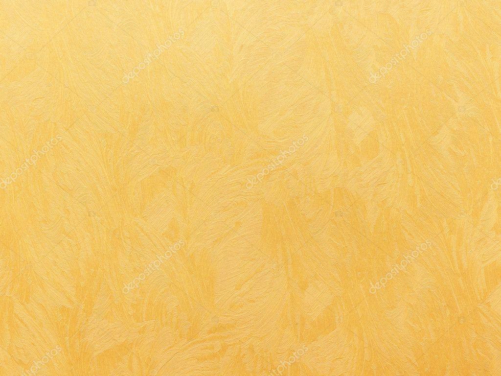 Fondo de papel dorado foto de stock irochka 5134865 for Papel de pared dorado