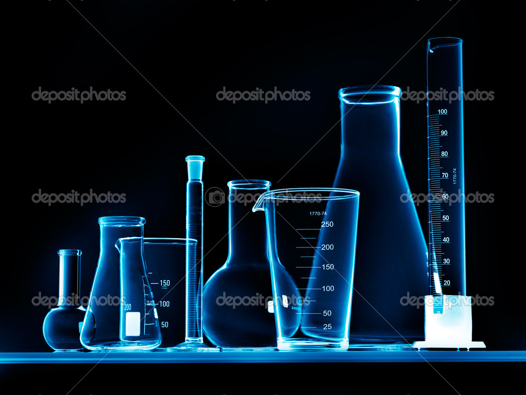 download conceptual design