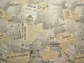 noviny tapeta