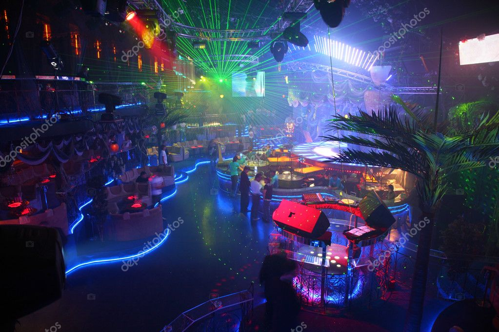 Ночной клуб читать онлайн вакансии в ночных клубах г москвы