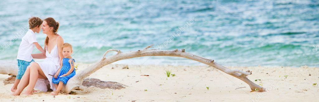Сдвумя на пляже фото 258-7
