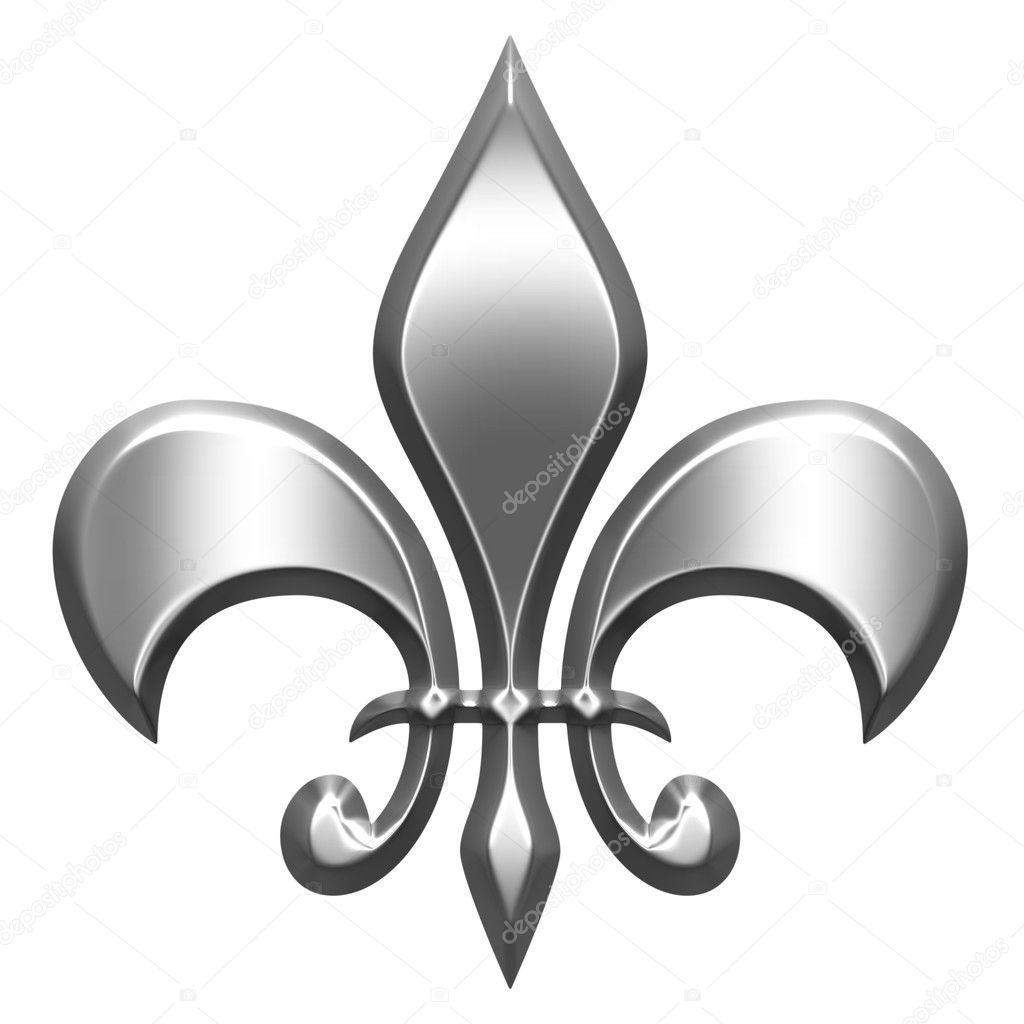 ᐈ Fleur De Lis Stock Pictures Royalty Free Fleur De Lis Pictures Download On Depositphotos
