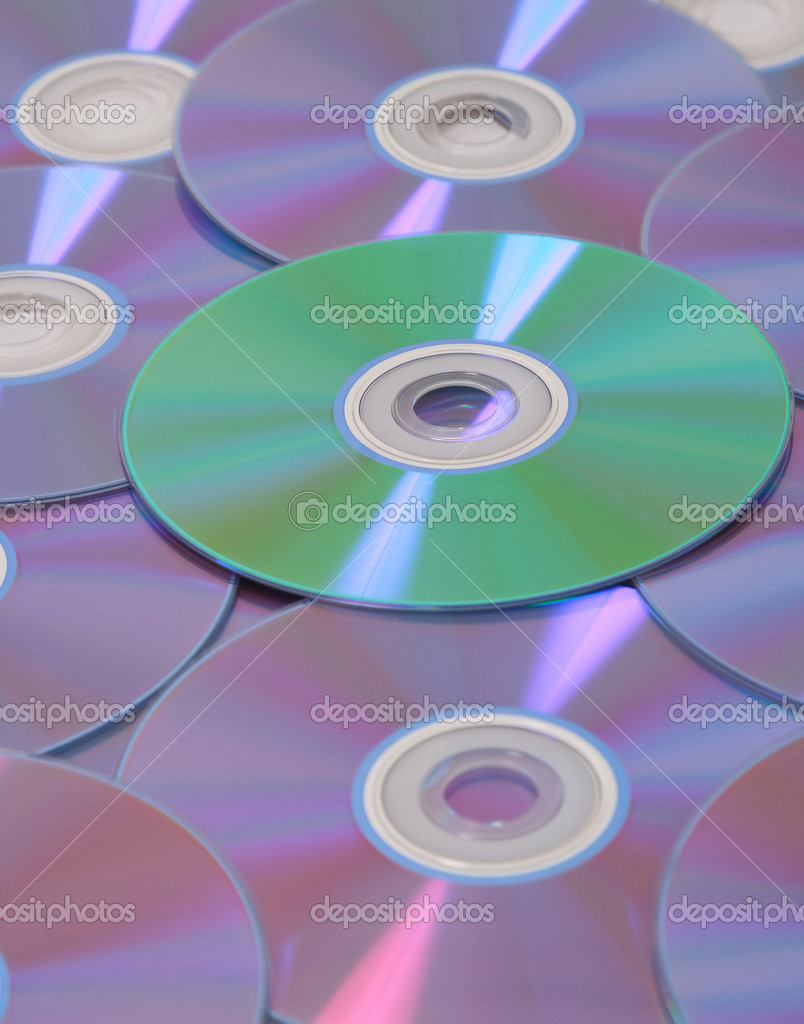 how to download music from computer to dvd