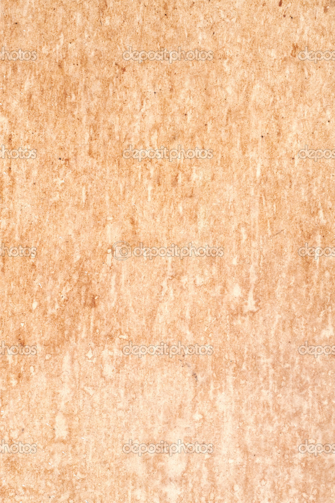 Industrial wooden chipboard background