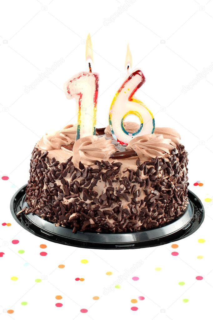 Wondrous Sweet 16 Stockfotos Rechtenvrije Sweet 16 Afbeeldingen Personalised Birthday Cards Epsylily Jamesorg