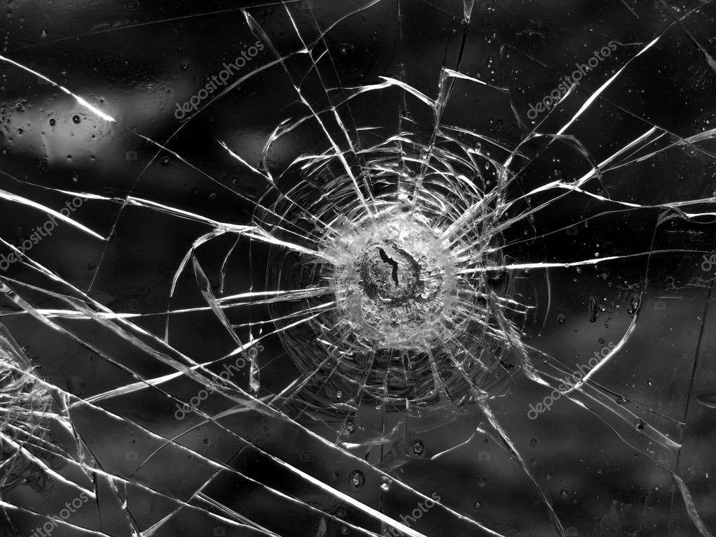 Скачать программу разбитое стекло