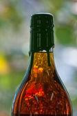 Photo Wine Bottles in Saint Thomas