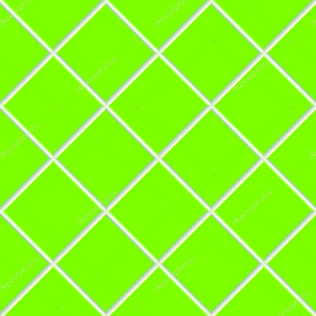 azulejos de cermica verdes textura abstracta vector arte ilustracin u vector de robertosch