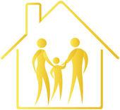 Domů pojištění bezpečnost