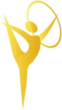 Gymnastics Sports
