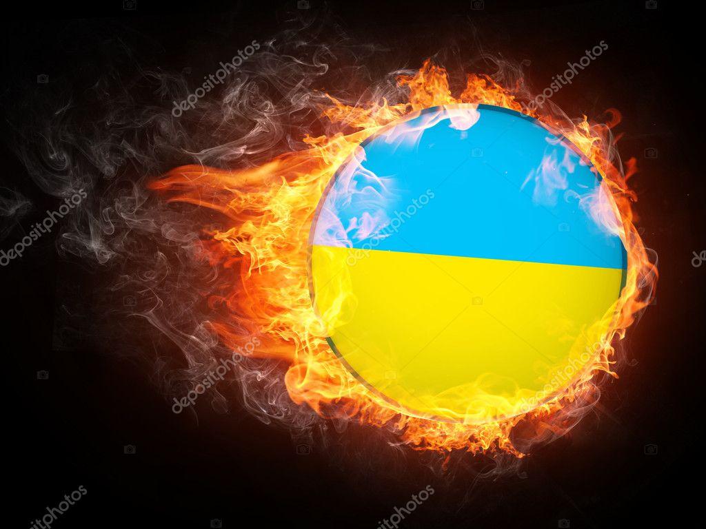Картинки по запросу україна в огне