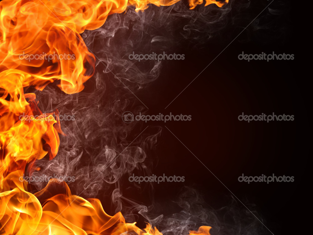 ᐈ Fire Background Stock Photos Royalty Free Fire