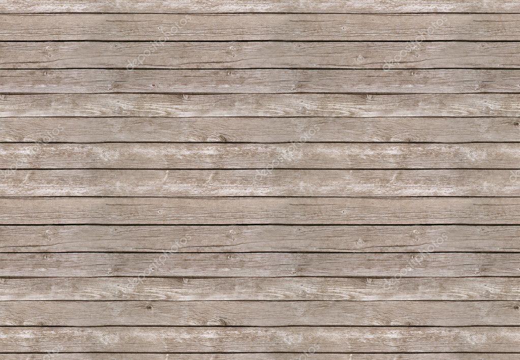 Tileable Wood Textures Stock Photo 169 Enricoagostoni 3452738