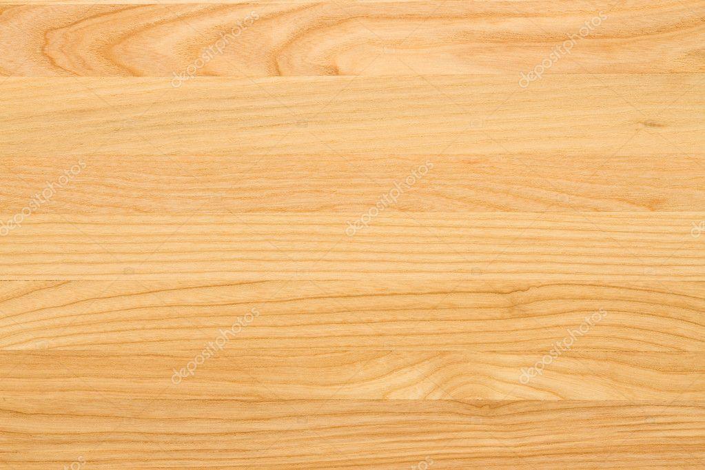 Текстура доска дерево
