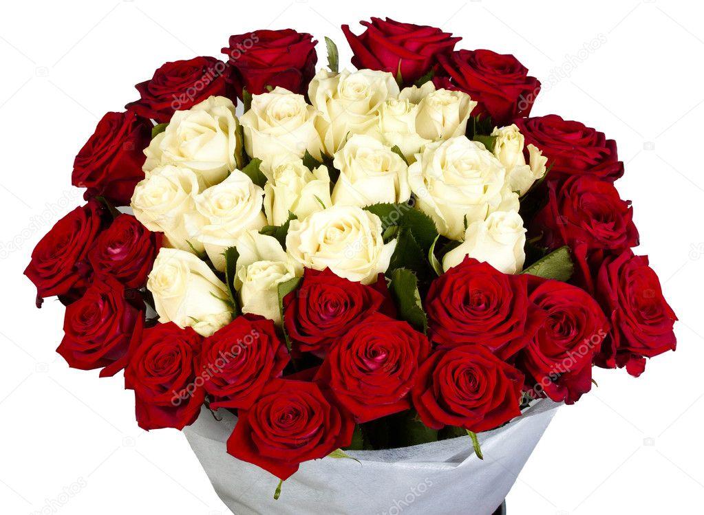 Bouquet Of Roses Stock Photo 169 Masic75 3367121
