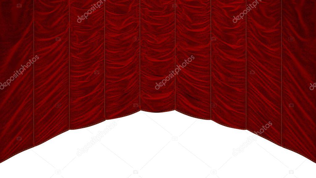 https://static4.depositphotos.com/1001696/348/i/950/depositphotos_3487476-stockafbeelding-bordeaux-rood-gordijn-gesoleerd.jpg
