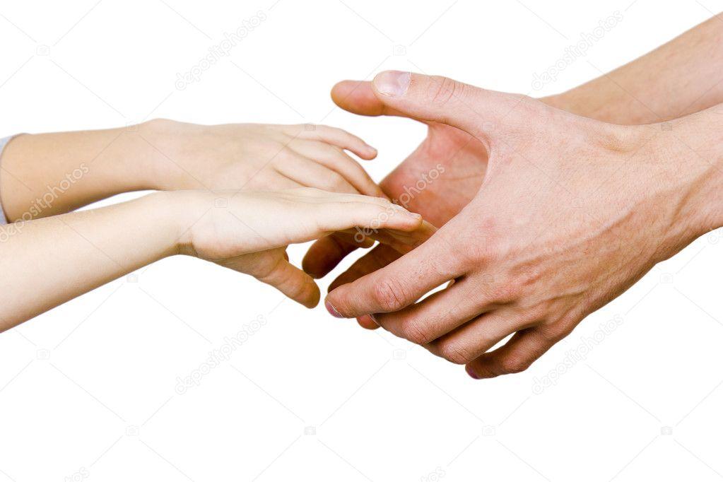 Отношения мужчины и женщины фото. » Поржать. ру