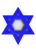 symbolem Izraele