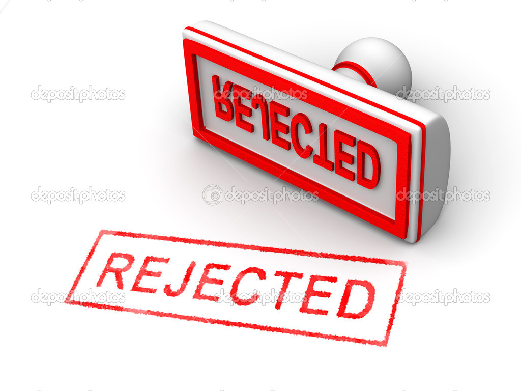 how to postpone offer from private school
